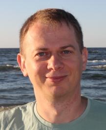 Maciej Roszkowski